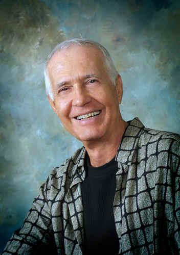 Paul R. Smith