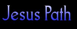 Jesus Path